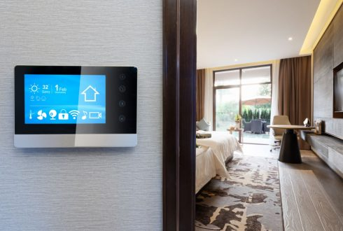 Are You Looking to Have a Smarter Home?