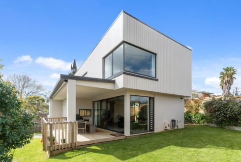 House of the Year Awards 2020
