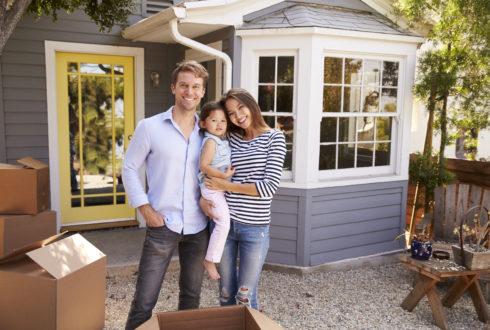 What makes a good home design?