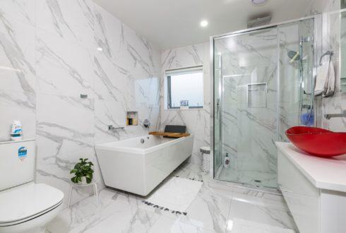 Bathrooms 101